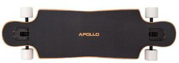 Apollo Soul Bamboo Flex 2