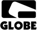 Globe Logo Longboard Hersteller