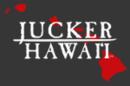 Longboard Hersteller Jucker Hawaii Logo