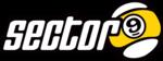 Sector 9 Logo Longboard Hersteller