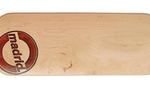 madrid longboard trance 39 brandmark titelbild
