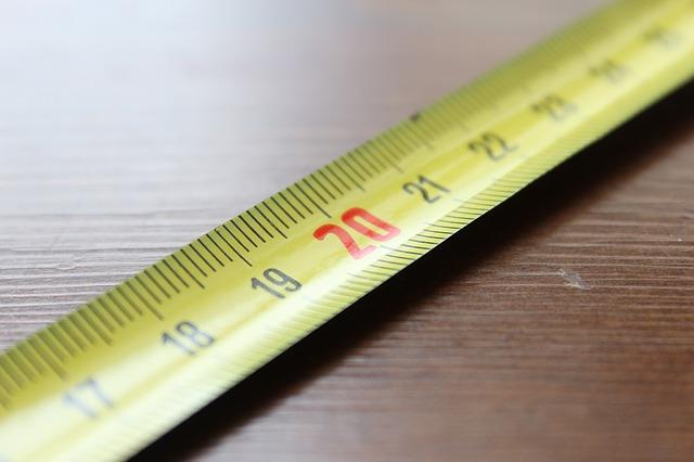 Longboard Größe: So findest du ein passendes Longboard
